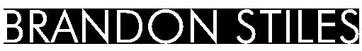 Atlanta Business Website and Digital Marketing Expert Brandon Stiles
